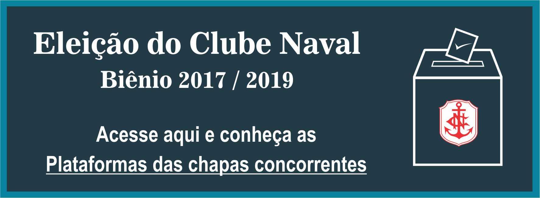 https://www.clubenaval.org.br/novo/elei%C3%A7%C3%A3o-cn-plataformas-das-chapas-10-e-20