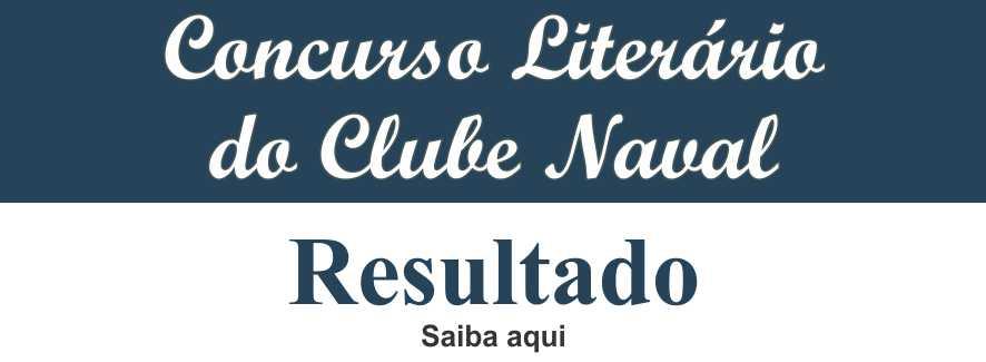 https://www.clubenaval.org.br/novo/resultado-do-concurso-liter%C3%A1rio-2016