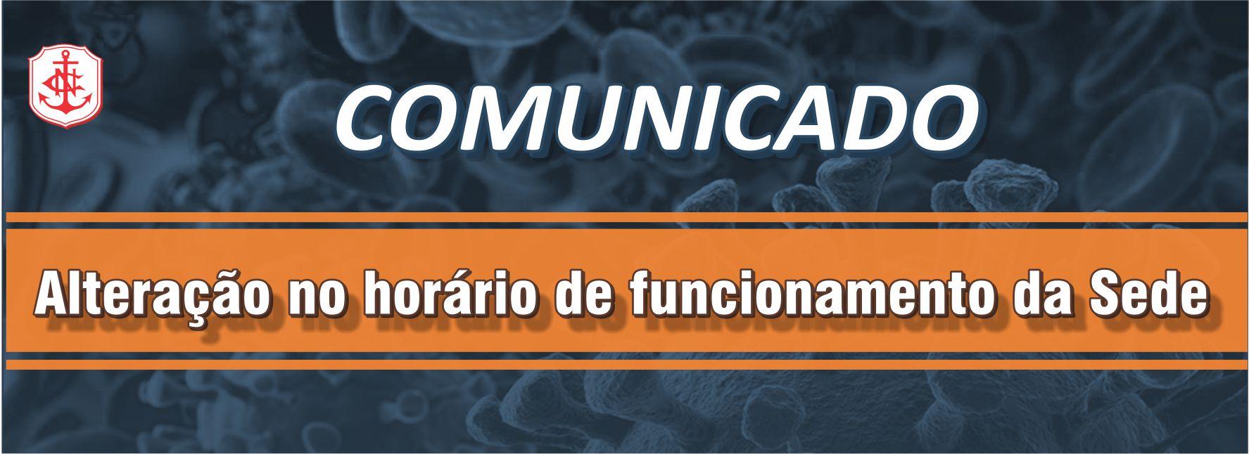 https://www.clubenaval.org.br/novo/?q=altera%C3%A7%C3%A3o-no-hor%C3%A1rio-de-funcionamento-da-sede-social-0