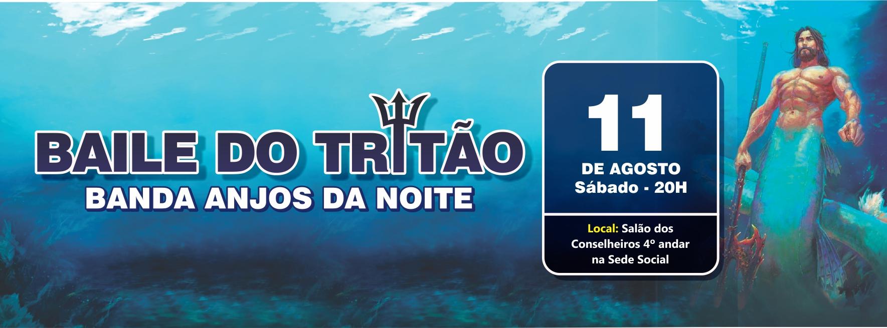 https://www.clubenaval.org.br/novo/baile-do-trit%C3%A3o