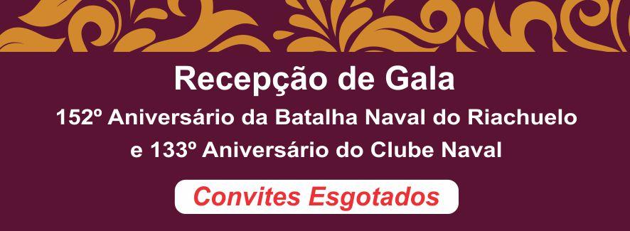 https://www.clubenaval.org.br/novo/152%C2%BA-anivers%C3%A1rio-da-batalha-naval-do-riachuelo-e-133%C2%B0-do-clube-naval-posse-da-diretoria