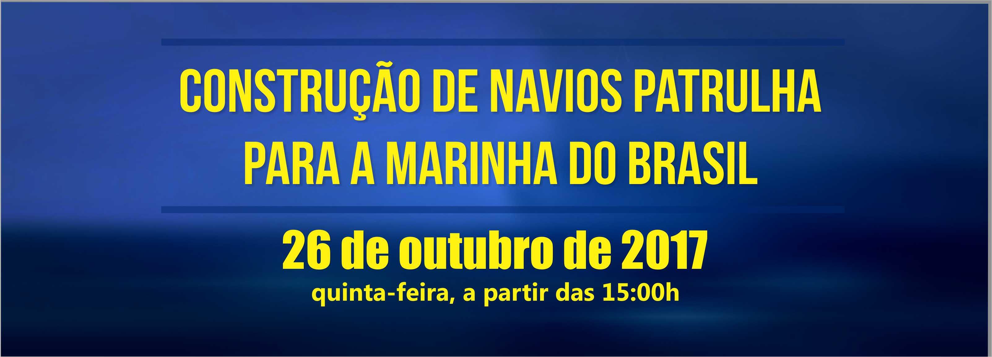 https://www.clubenaval.org.br/novo/painel-sobre-constru%C3%A7%C3%A3o-de-navios-patrulha-para-marinha-do-brasil