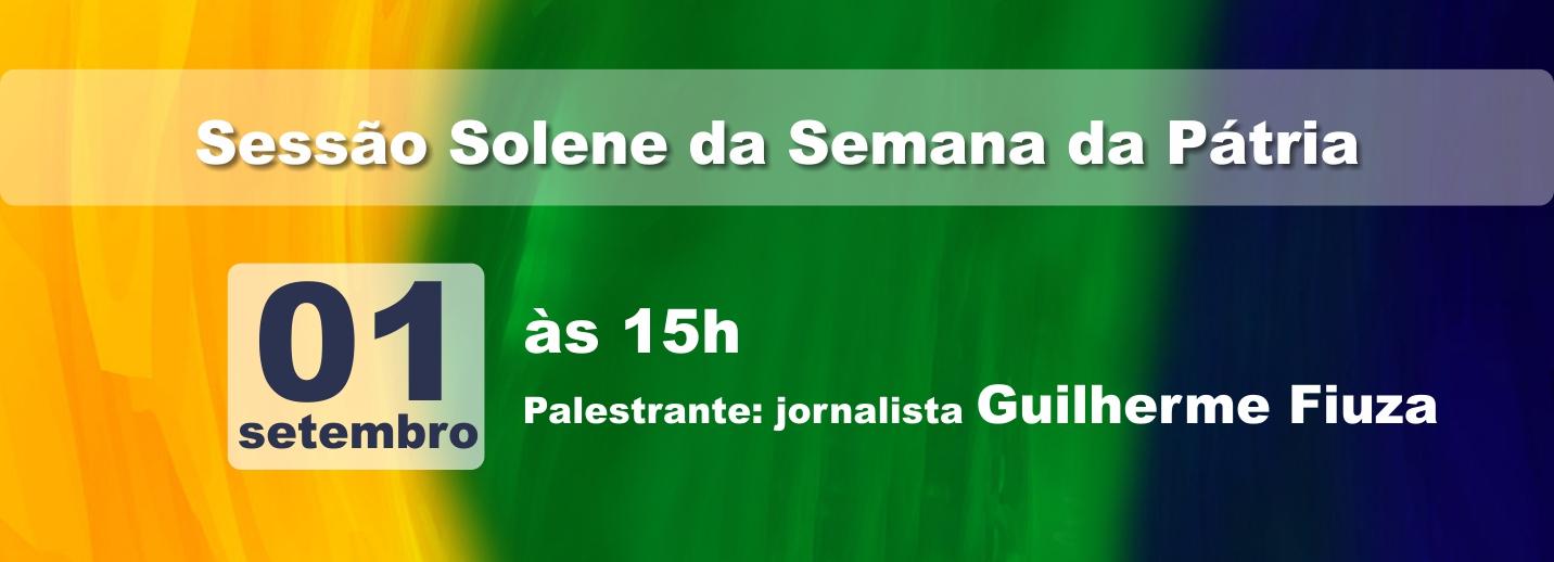 https://www.clubenaval.org.br/novo/sess%C3%A3o-solene-em-homenagem-%C3%A0-semana-da-p%C3%A1tria