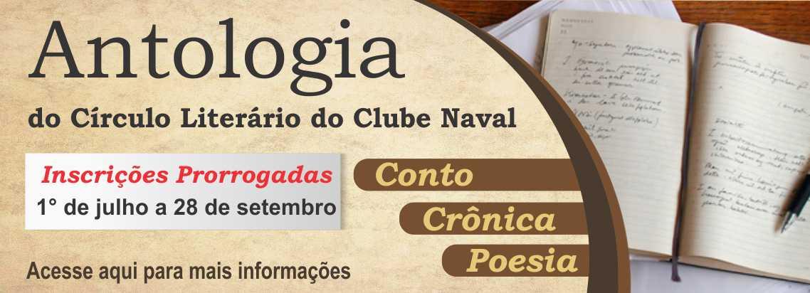 https://www.clubenaval.org.br/novo/antologia-2016-c%C3%ADrculo-liter%C3%A1rio-1