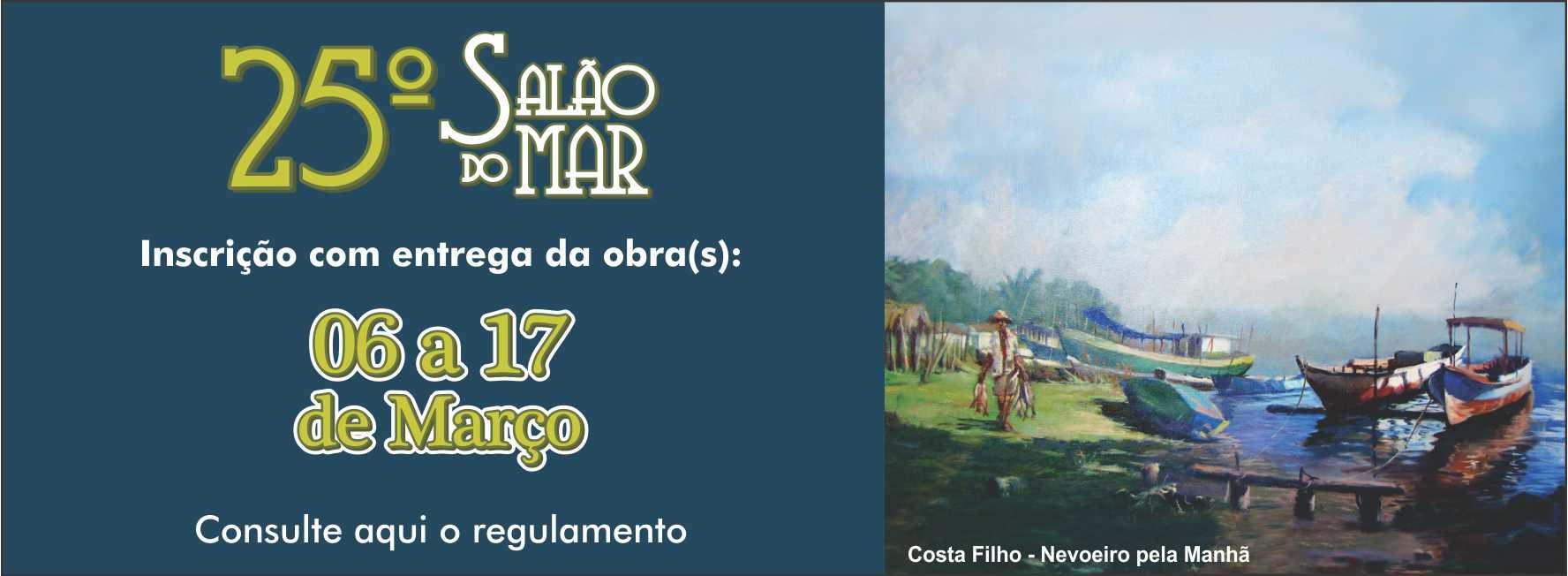 https://www.clubenaval.org.br/novo/25%C2%BA-sal%C3%A3o-do-mar-0