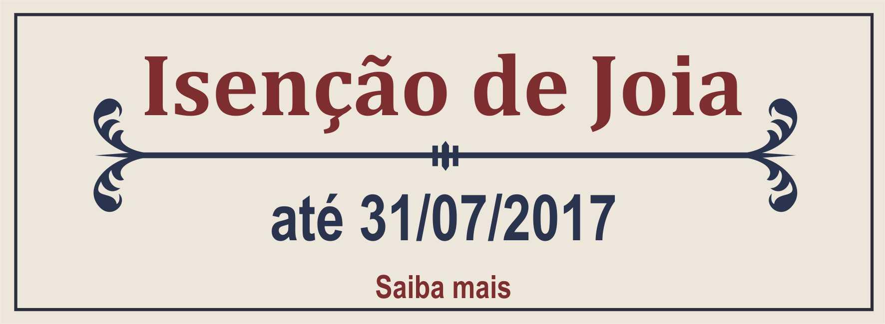 https://www.clubenaval.org.br/novo/admiss%C3%A3o-com-isen%C3%A7%C3%A3o-de-joia-0