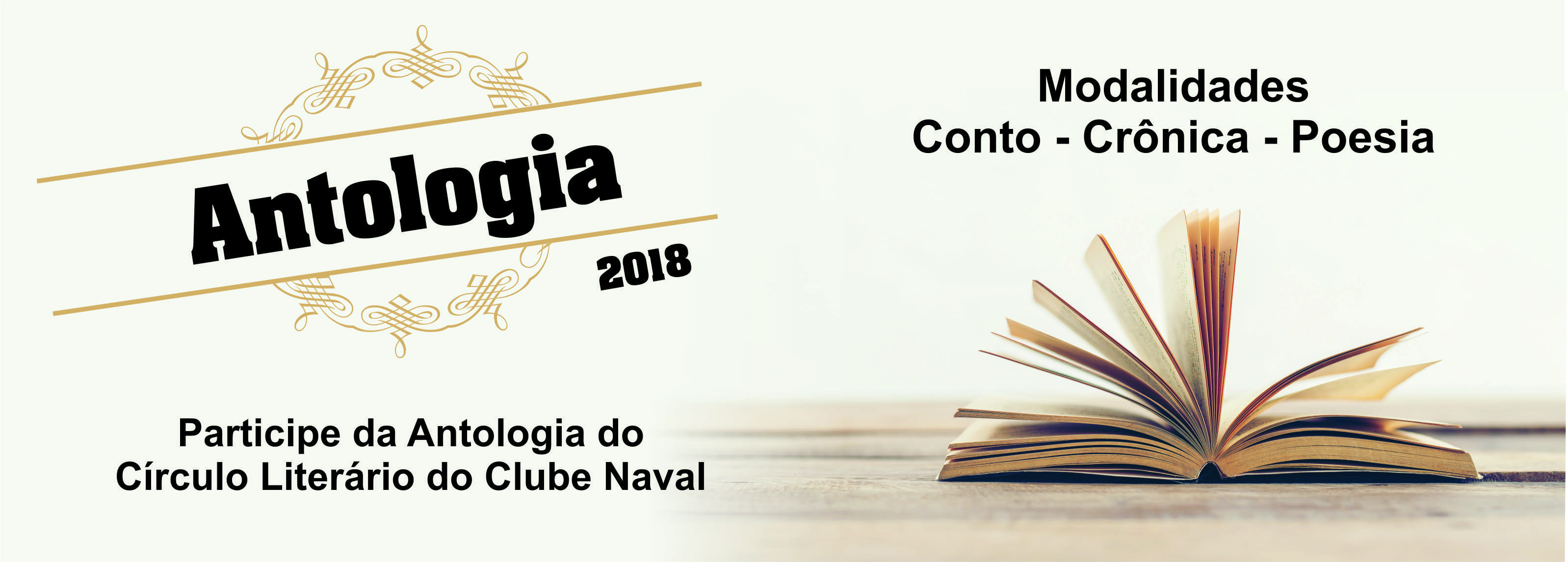 https://www.clubenaval.org.br/novo/antologia-2018