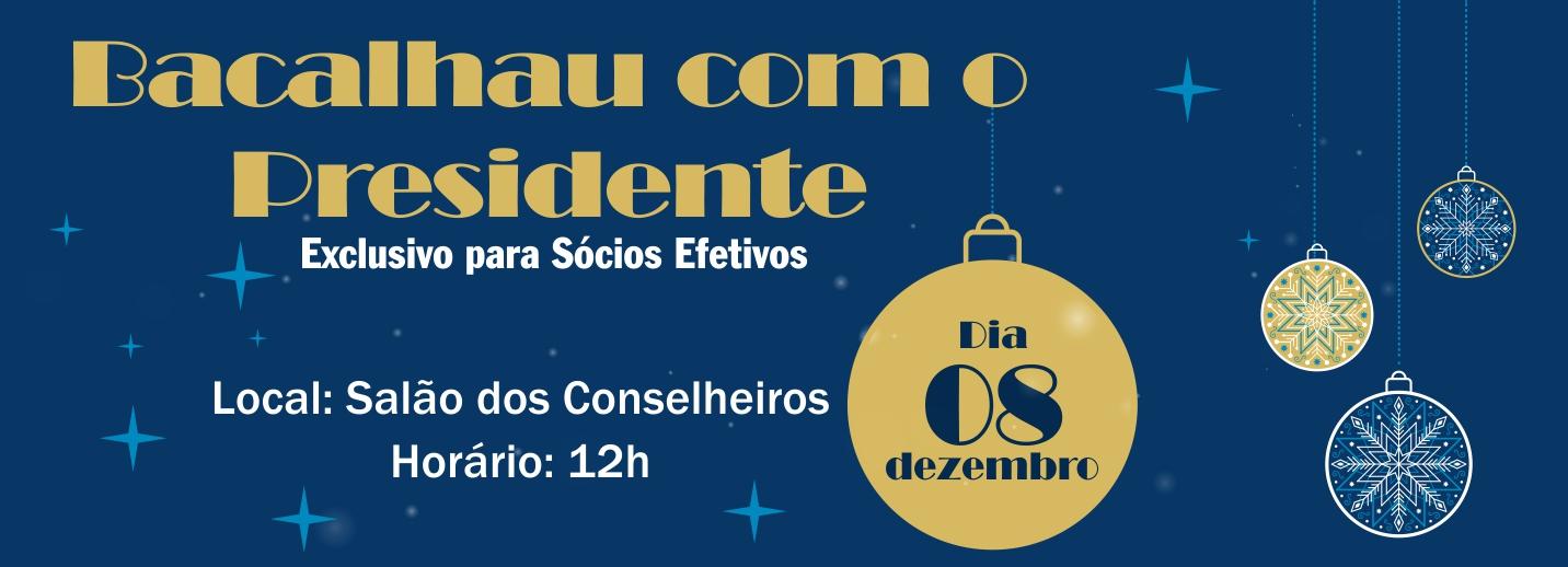 https://www.clubenaval.org.br/novo/bacalhau-com-o-presidente#overlay-context=