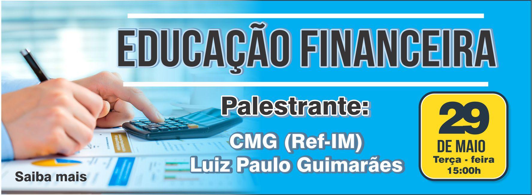 https://www.clubenaval.org.br/novo/palestra-educa%C3%A7%C3%A3o-financeira