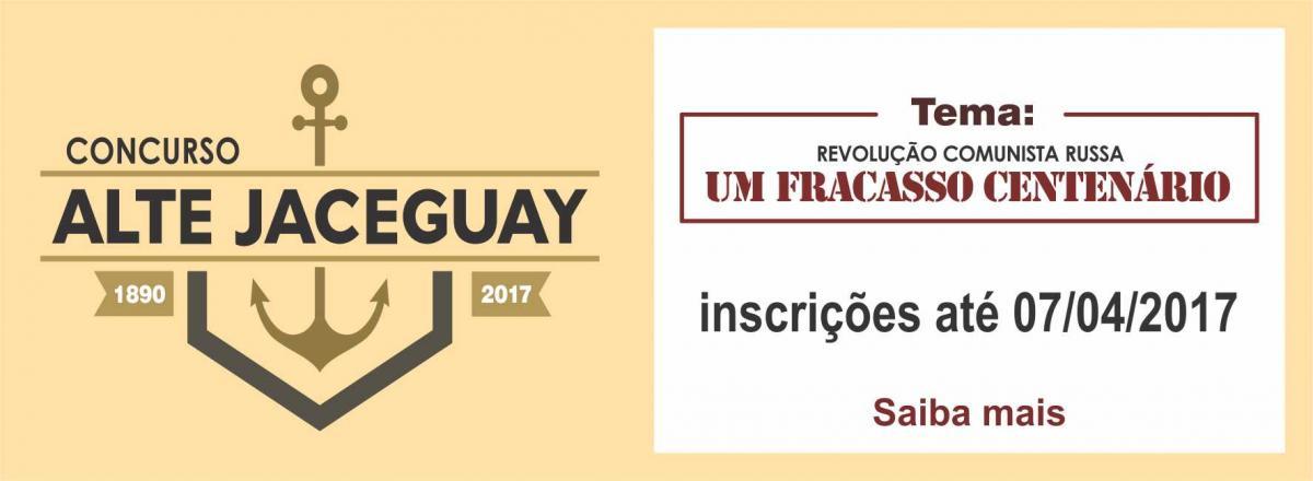 https://www.clubenaval.org.br/novo/concurso-almirante-jaceguay-2017