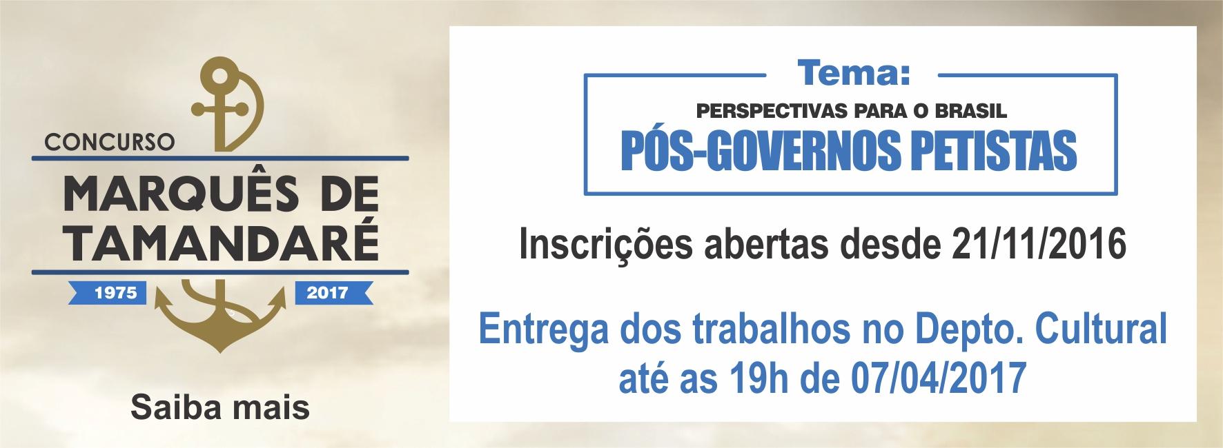 https://www.clubenaval.org.br/novo/concurso-marqu%C3%AAs-de-tamandar%C3%A9-2017-1