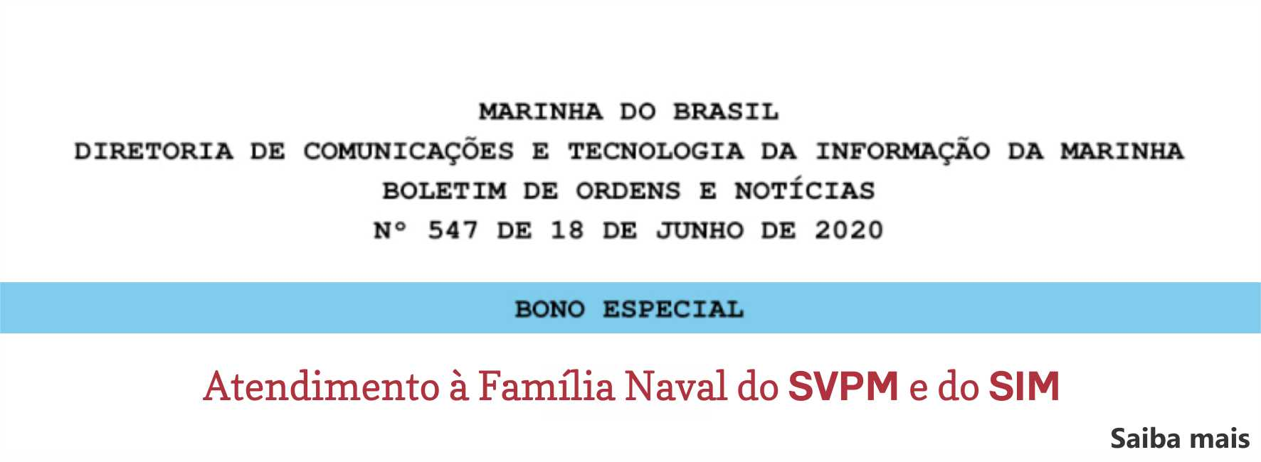https://www.clubenaval.org.br/novo/?q=bono-especial-atendimento-%C3%A0-fam%C3%ADlia-naval-da-dpmm